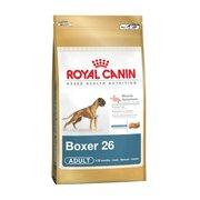 Royal canin Adult dog food
