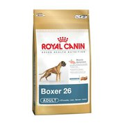 Royal canin Adult dog food - Dogs for sale,  puppies for sale